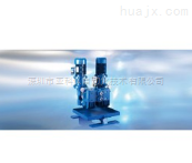 KRAL螺杆泵KF-118.8A1A10