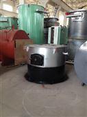 专业提供质量保证品质放心的常州燃气锅炉