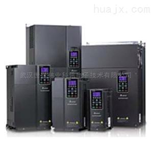 台达CH2000H系列 起重专用高性能矢量型