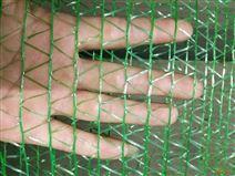密目网盖煤网遮阳网厂家直销防尘网便宜