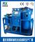 液压油脱水真空滤油机