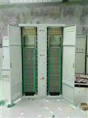 三网合一720芯机柜