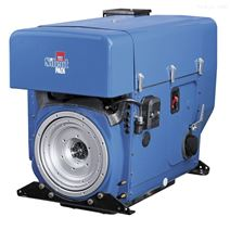 德国Hatz齿轮泵