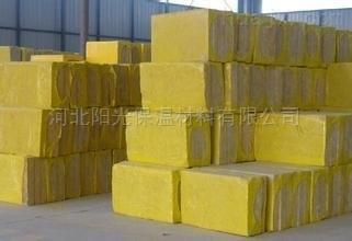 外墙国标岩棉保温板,直销价格