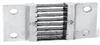 安科瑞分流器采购厂家 AFL-T800~1200A