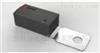 ATE100安科瑞 ATE100 螺栓式无线测温传感器