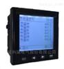 安科瑞 无线测温系统装置 ARTM-Pn