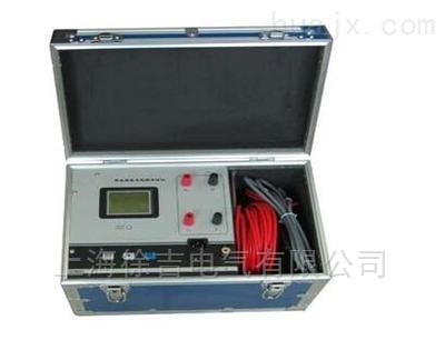 XQY-5型变压器直流电阻测试仪