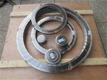 阀门泵用金属缠绕垫片,厂家直销价格优惠