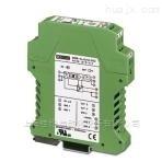 隔离放大器 - MCR-C-UI-UI-450-DCI