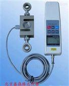 SH-2000K数显拉压测力计