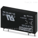 微型固态继电器 - OPT-60DC/ 24DC/ 2