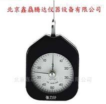 DTA-5表式测力计 双指针