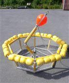 船舶救生吊笼 船用吊笼 船用平台吊笼