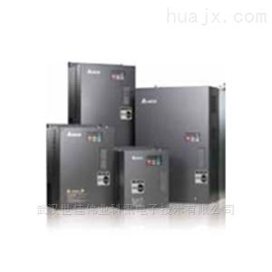 台达电梯专用变频器VFD-ED 系列