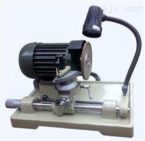 台湾坤钲KJ-5万能磨刀机 各种类型