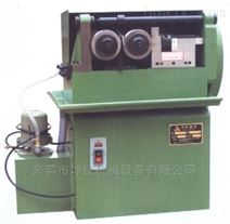 原装滚牙机KG-3T 台湾坤钲滚丝机