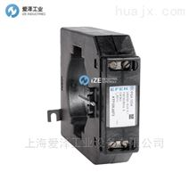 EFEN窗口式电流变压器PSA1034
