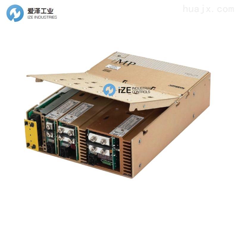 ASTEC电源 MP系列
