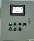 银行配电监控箱集电参量采集安科瑞新品推荐