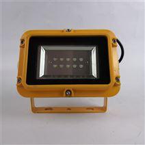 吸顶式EYF8910-J24仓库高效节能防爆灯