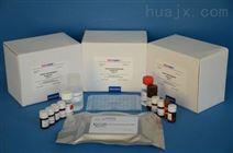 HPAP elisa检测试剂盒品牌