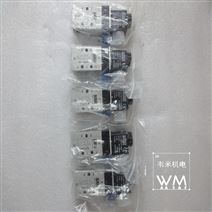 爱尔泰克AIRTEC气动阀M-04-311-HN