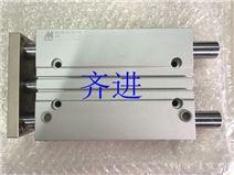 台湾金器 MCGS-03-32-115XA.