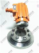 压力容器视镜专用防爆灯 SF防焊灯
