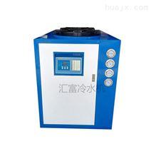 桁架焊接专用冷水机 钢筋桁架生产线冰水机