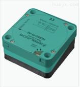倍加福P+F传感器NCB50-FP-A2-P1