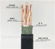 国标3.6/6KVUGEFP盾构机橡套软电缆厂家