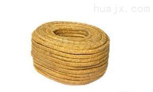 專業生產銷售棉紗盤根 牛油盤根