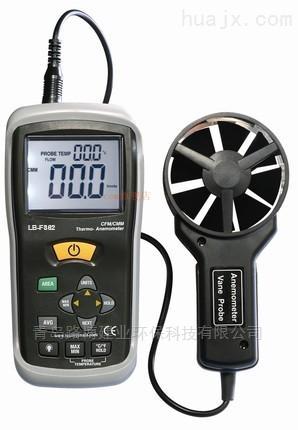 数字风速仪便携式环保检测仪器