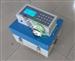 LB-8000h-LB-8000h水质采样器的使用方法