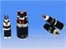 MYJV42煤矿用钢丝铠装高压电缆管理
