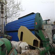 邯郸闲置处理二手GZG--200型蒸汽管束干燥机