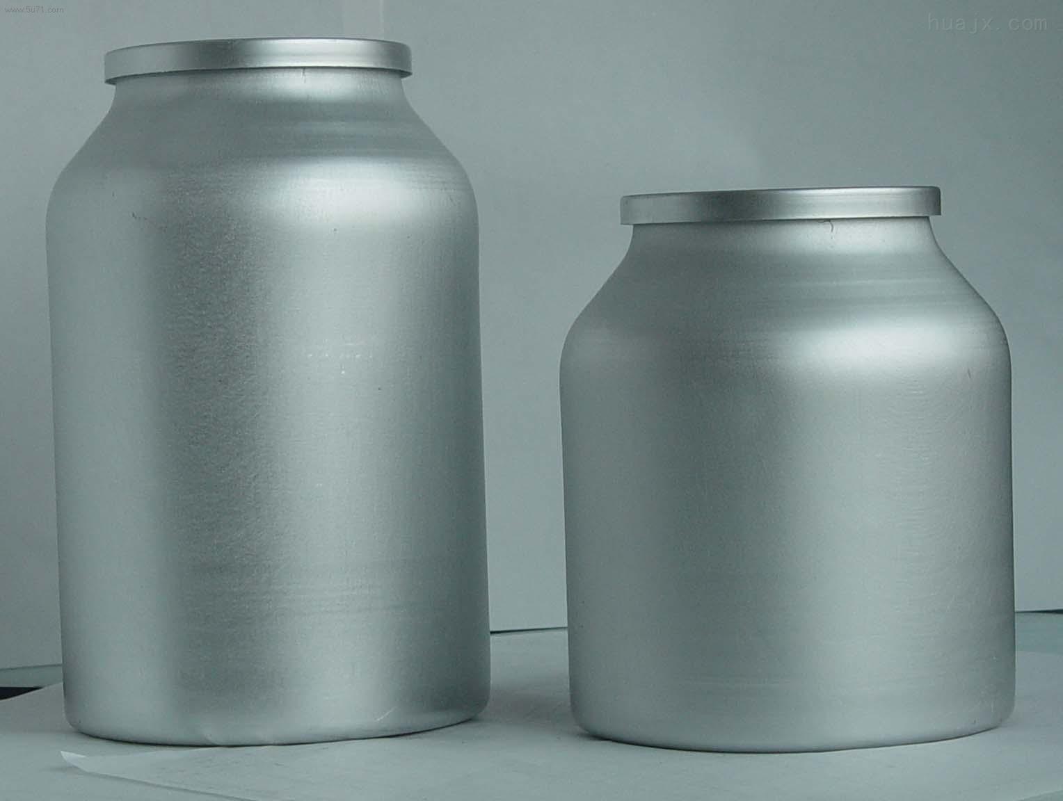 地塞米松原料药生产厂家价格