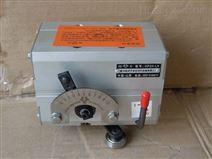 南洋电工排线器绕线器精密光杆