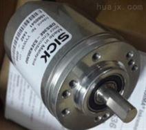 原装正品LFH-EW010G1AF50SZ0德国西克传感器