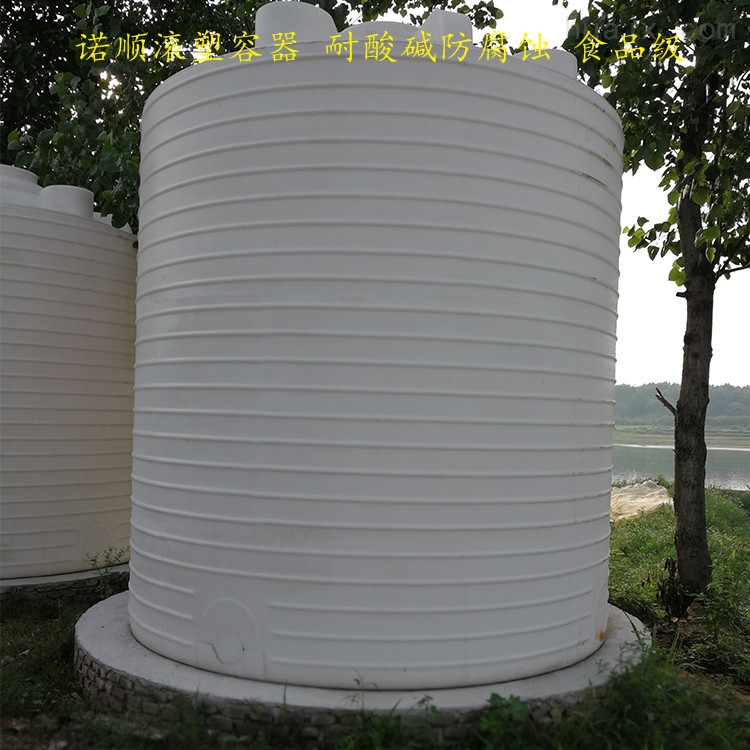 湖北30立方塑料水箱价位