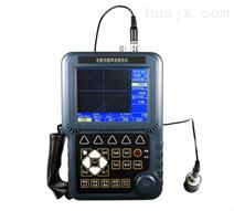 UFD350全数字超声波探伤仪