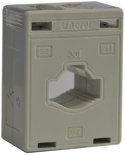 安科瑞AKH-0.66 30I测量型电流互感器