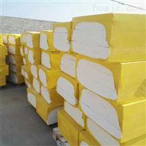 武汉聚合物保温板,专业厂家