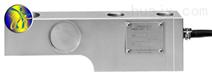 Z7AD1称重传感器