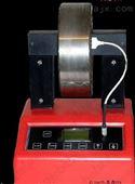 SMBG-5.0轴承加热器外形尺寸