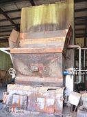 淮安涟水锅炉改造生物质三包两年有保障