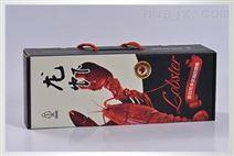 产品外包装-纸箱生产厂-大连包装盒