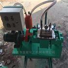 液壓翻缸實驗室10L捏合機