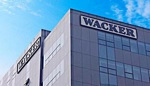 因化学业务发展强劲,瓦克2018年第二季度的销售额和利润均实现增长